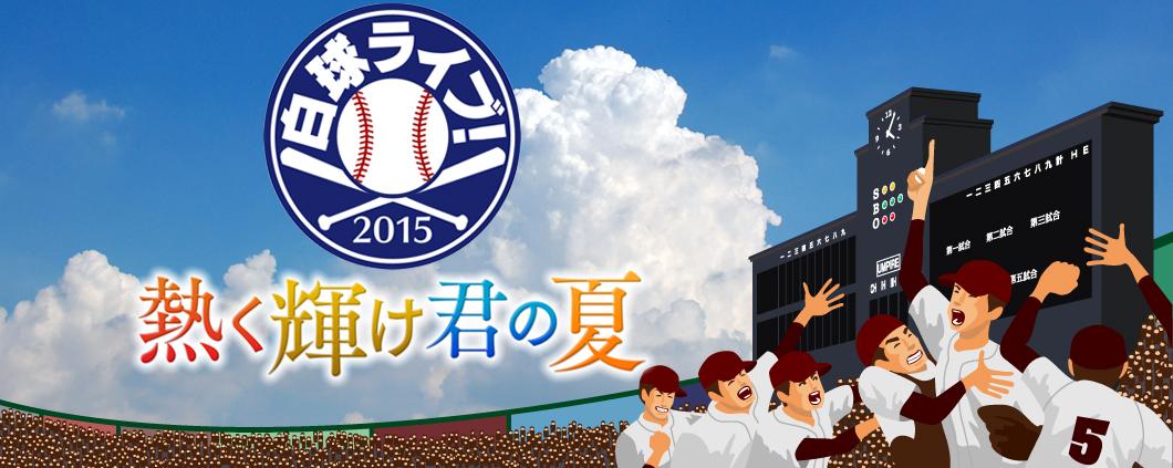 岩手 県 高校 野球 iat