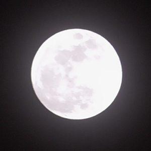 このあと見えるか?皆既月食