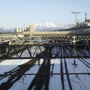 あれから7年 東日本大震災