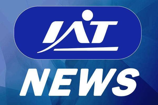 宮古市長選告示 現職と新人2人が立候補