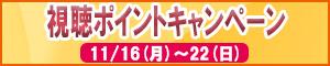 視聴ポイントキャンペーン_下層