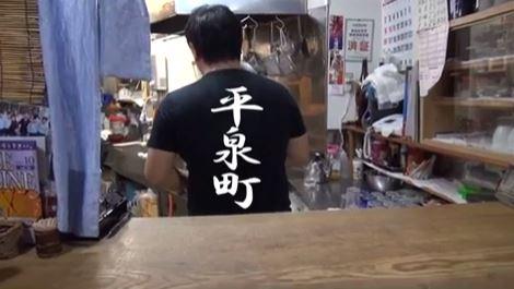 ふるさとCM大賞2016 平泉町