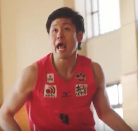 #3・田口 成浩