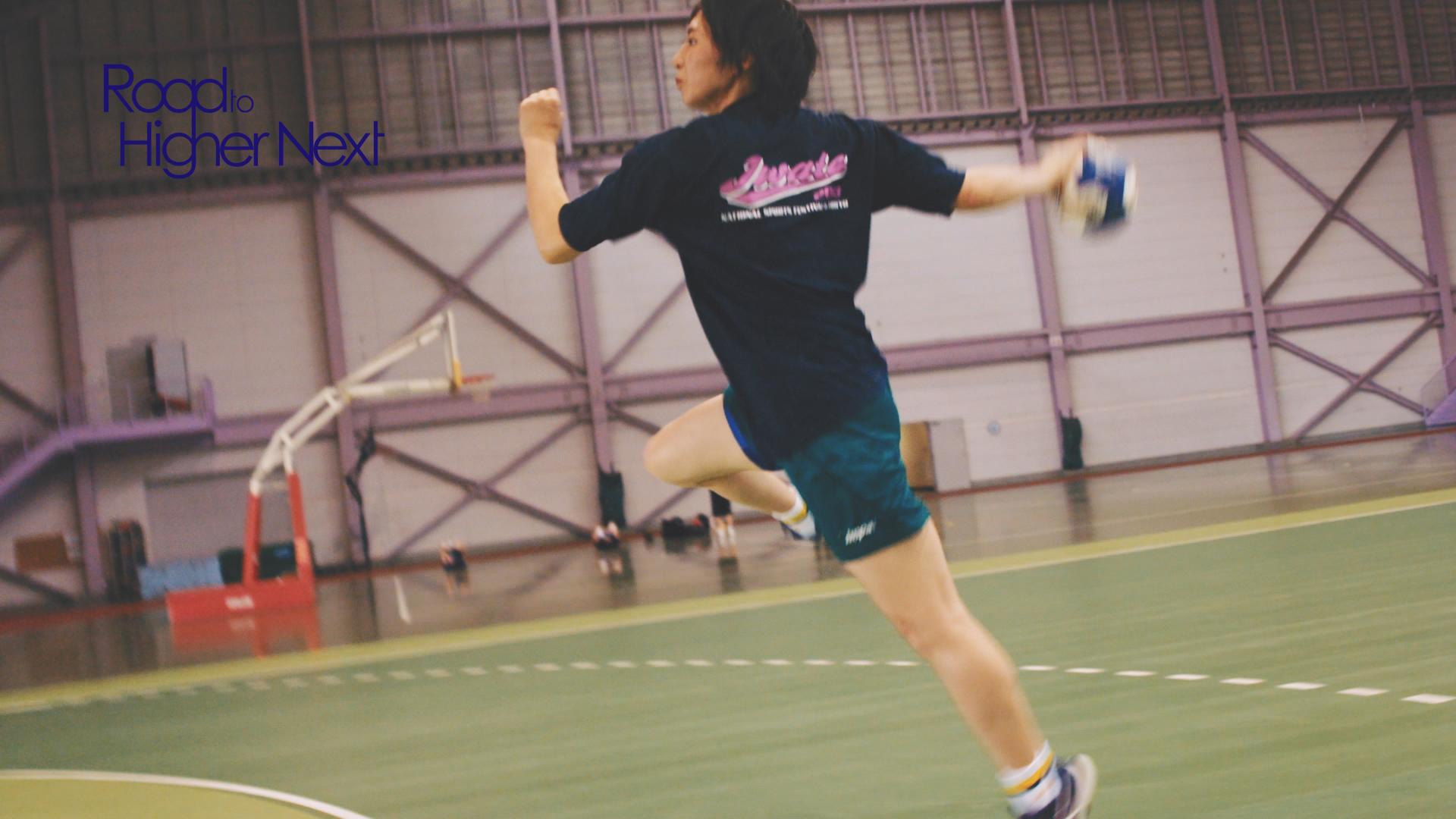 #66・高田 静