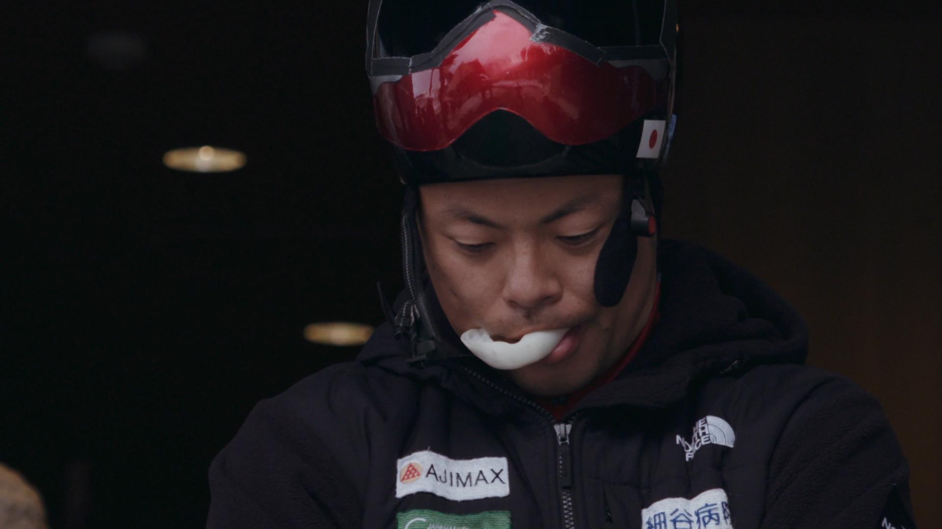 #96・笹原 友希