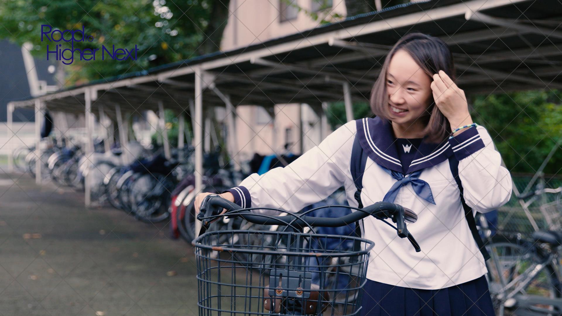 #128・中島 千咲代