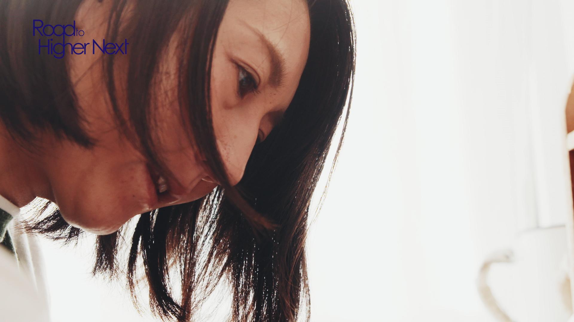 #138・YOAKEnoAKARI