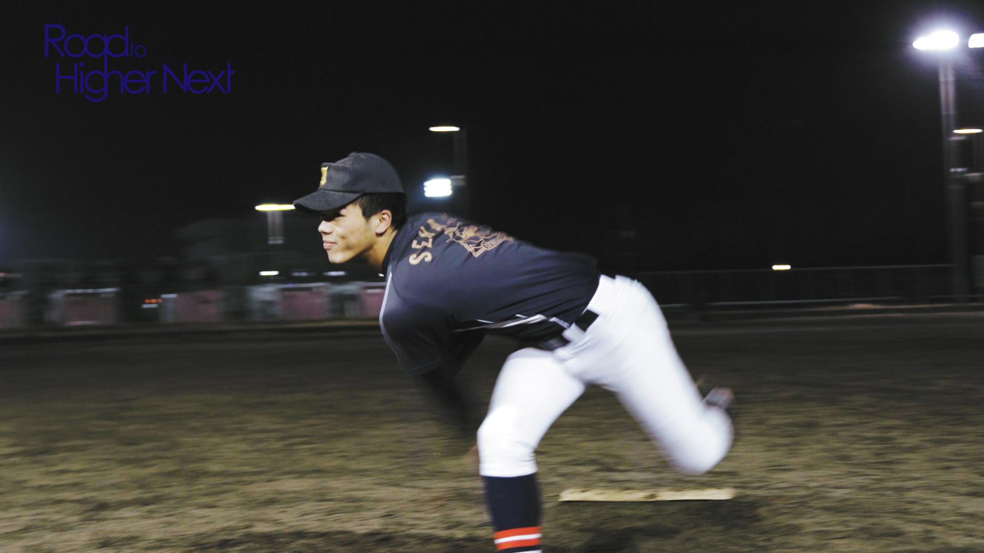 #139・笹倉 世凪