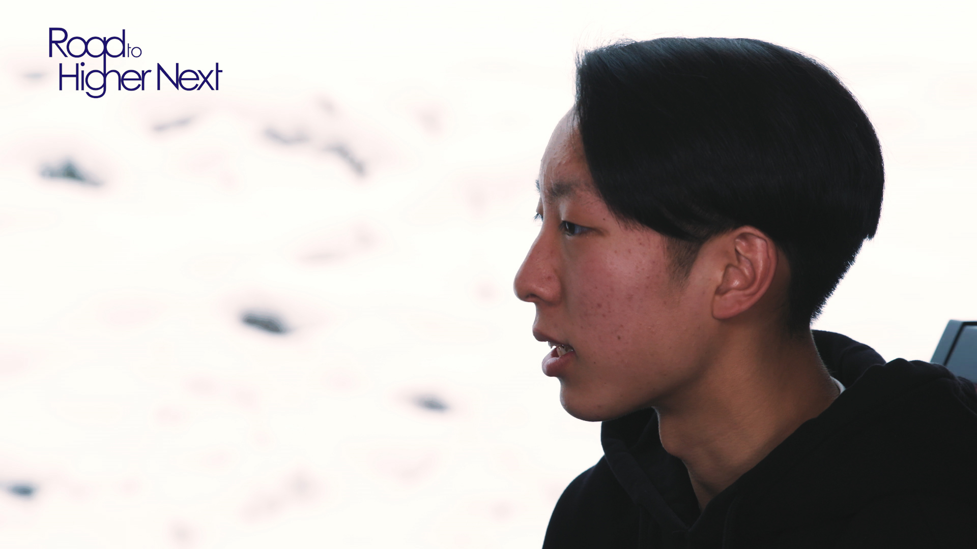 #144・小林 龍尚