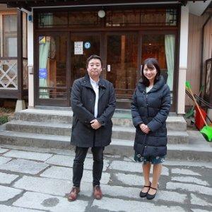 岩手・宮城・福島の3局共同制作番組を放送
