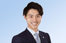 前田 拓磨