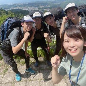 登山競技の魅力とは?🏔