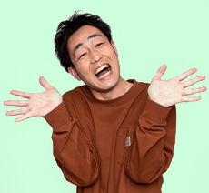 アンダーエイジ熊谷由輔